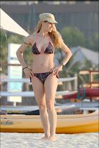 Celebrity Photo: Michelle Hunziker 1200x1799   216 kb Viewed 36 times @BestEyeCandy.com Added 15 days ago