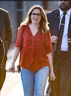 Celebrity Photo: Jenna Fischer 1200x1641   293 kb Viewed 12 times @BestEyeCandy.com Added 18 days ago