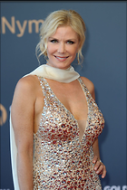Celebrity Photo: Katherine Kelly Lang 1200x1803   305 kb Viewed 337 times @BestEyeCandy.com Added 368 days ago