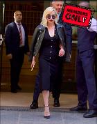 Celebrity Photo: Emilia Clarke 1656x2100   2.9 mb Viewed 0 times @BestEyeCandy.com Added 5 days ago