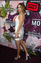 Celebrity Photo: Rachael Leigh Cook 3000x4633   1.7 mb Viewed 2 times @BestEyeCandy.com Added 38 days ago