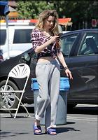 Celebrity Photo: Amber Heard 1200x1716   268 kb Viewed 22 times @BestEyeCandy.com Added 14 days ago