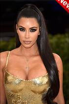 Celebrity Photo: Kimberly Kardashian 1276x1920   374 kb Viewed 13 times @BestEyeCandy.com Added 32 hours ago