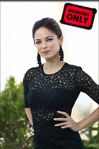 Celebrity Photo: Kristin Kreuk 3648x5472   2.2 mb Viewed 0 times @BestEyeCandy.com Added 46 days ago