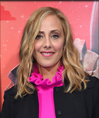 Celebrity Photo: Kim Raver 1600x1914   540 kb Viewed 18 times @BestEyeCandy.com Added 86 days ago