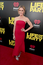 Celebrity Photo: Julie Bowen 1200x1800   156 kb Viewed 22 times @BestEyeCandy.com Added 16 days ago