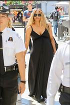 Celebrity Photo: Ciara 1200x1800   210 kb Viewed 10 times @BestEyeCandy.com Added 21 days ago
