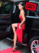 Celebrity Photo: Adriana Lima 3490x4674   2.7 mb Viewed 5 times @BestEyeCandy.com Added 653 days ago