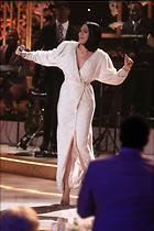 Celebrity Photo: Jessie J 1200x1800   214 kb Viewed 30 times @BestEyeCandy.com Added 75 days ago
