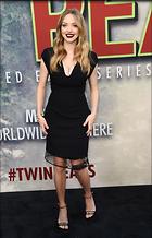 Celebrity Photo: Amanda Seyfried 1200x1865   292 kb Viewed 35 times @BestEyeCandy.com Added 56 days ago