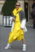 Celebrity Photo: Celine Dion 1200x1800   309 kb Viewed 23 times @BestEyeCandy.com Added 52 days ago