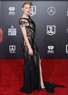 Celebrity Photo: Amber Heard 3142x4399   1.2 mb Viewed 13 times @BestEyeCandy.com Added 143 days ago