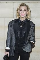 Celebrity Photo: Cate Blanchett 1200x1800   285 kb Viewed 6 times @BestEyeCandy.com Added 41 days ago