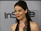 Celebrity Photo: Michelle Monaghan 1200x912   77 kb Viewed 24 times @BestEyeCandy.com Added 180 days ago