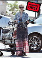 Celebrity Photo: Amy Adams 3000x4145   1.5 mb Viewed 4 times @BestEyeCandy.com Added 172 days ago