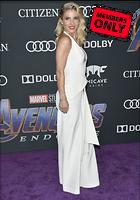 Celebrity Photo: Elsa Pataky 2250x3216   1.4 mb Viewed 2 times @BestEyeCandy.com Added 16 days ago