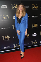 Celebrity Photo: Delta Goodrem 1200x1800   240 kb Viewed 100 times @BestEyeCandy.com Added 330 days ago