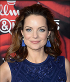 Celebrity Photo: Kimberly Williams Paisley 1200x1406   200 kb Viewed 102 times @BestEyeCandy.com Added 249 days ago