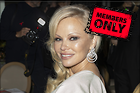 Celebrity Photo: Pamela Anderson 4500x3000   2.1 mb Viewed 1 time @BestEyeCandy.com Added 78 days ago