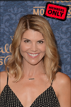 Celebrity Photo: Lori Loughlin 3264x4928   2.1 mb Viewed 0 times @BestEyeCandy.com Added 33 hours ago