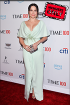 Celebrity Photo: Sophia Bush 2662x4000   2.5 mb Viewed 0 times @BestEyeCandy.com Added 19 days ago