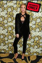 Celebrity Photo: Arielle Kebbel 2000x3000   1.3 mb Viewed 3 times @BestEyeCandy.com Added 80 days ago
