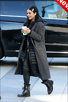 Celebrity Photo: Vanessa Hudgens 2130x3196   708 kb Viewed 10 times @BestEyeCandy.com Added 2 days ago