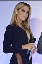 Celebrity Photo: Sylvie Meis 1066x1600   206 kb Viewed 9 times @BestEyeCandy.com Added 17 days ago