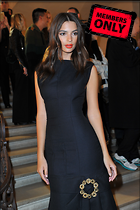 Celebrity Photo: Emily Ratajkowski 2403x3605   1.5 mb Viewed 1 time @BestEyeCandy.com Added 42 hours ago