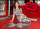 Celebrity Photo: Anne Hathaway 3000x2154   1.4 mb Viewed 3 times @BestEyeCandy.com Added 31 days ago