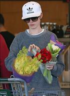 Celebrity Photo: Anne Hathaway 1200x1648   290 kb Viewed 12 times @BestEyeCandy.com Added 17 days ago