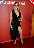 Celebrity Photo: Jennifer Lopez 662x948   66 kb Viewed 11 times @BestEyeCandy.com Added 13 hours ago