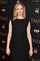 Celebrity Photo: Judy Greer 1200x1803   183 kb Viewed 53 times @BestEyeCandy.com Added 154 days ago