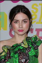 Celebrity Photo: Ana De Armas 1200x1808   275 kb Viewed 50 times @BestEyeCandy.com Added 91 days ago