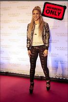 Celebrity Photo: Shakira 3840x5760   3.4 mb Viewed 3 times @BestEyeCandy.com Added 90 days ago