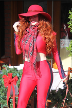 Celebrity Photo: Phoebe Price 1200x1800   277 kb Viewed 14 times @BestEyeCandy.com Added 45 days ago