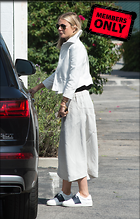 Celebrity Photo: Gwyneth Paltrow 2393x3750   2.3 mb Viewed 1 time @BestEyeCandy.com Added 393 days ago