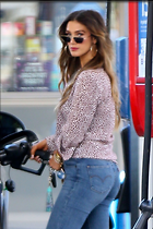 Celebrity Photo: Delta Goodrem 1200x1800   276 kb Viewed 111 times @BestEyeCandy.com Added 163 days ago