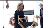 Celebrity Photo: Julia Roberts 1200x800   80 kb Viewed 18 times @BestEyeCandy.com Added 30 days ago