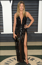 Celebrity Photo: Jennifer Aniston 2100x3179   879 kb Viewed 453 times @BestEyeCandy.com Added 14 days ago