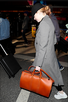 Celebrity Photo: Emma Stone 2214x3322   1.2 mb Viewed 8 times @BestEyeCandy.com Added 17 days ago