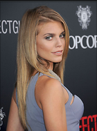 Celebrity Photo: AnnaLynne McCord 743x1000   89 kb Viewed 41 times @BestEyeCandy.com Added 226 days ago