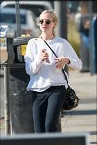Celebrity Photo: Amanda Seyfried 1200x1803   183 kb Viewed 22 times @BestEyeCandy.com Added 40 days ago