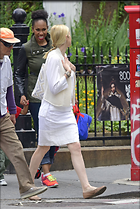 Celebrity Photo: Kelly Rutherford 1280x1913   321 kb Viewed 36 times @BestEyeCandy.com Added 158 days ago