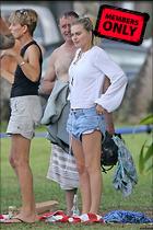 Celebrity Photo: Margot Robbie 3365x5048   7.1 mb Viewed 3 times @BestEyeCandy.com Added 3 days ago