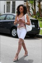 Celebrity Photo: Melanie Brown 1200x1810   348 kb Viewed 37 times @BestEyeCandy.com Added 57 days ago