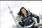 Celebrity Photo: Adriana Lima 1024x683   104 kb Viewed 37 times @BestEyeCandy.com Added 133 days ago