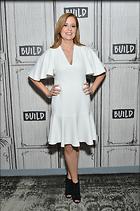 Celebrity Photo: Jenna Fischer 1200x1805   363 kb Viewed 119 times @BestEyeCandy.com Added 363 days ago