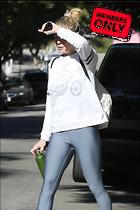 Celebrity Photo: LeAnn Rimes 2333x3500   1.6 mb Viewed 5 times @BestEyeCandy.com Added 62 days ago