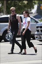 Celebrity Photo: Emma Watson 2400x3600   1.1 mb Viewed 32 times @BestEyeCandy.com Added 25 days ago